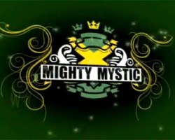 See Mighty Mystic with The Big Take Over Band live 5/24/14 Olives in Nyack, NY