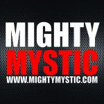 Mighty Mystic Logo 1