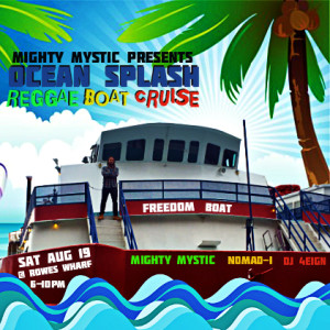 MM Boat Cruise 2017 (final)